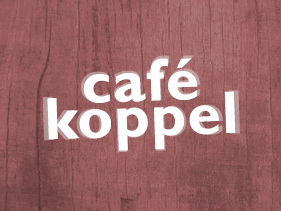 post_cafekoppel